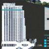 Хмельницька міськрада не поновила договір оренди земельної ділянки у центрі, де зводиться 25-поверхівка