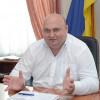 Олександр Корнійчук: «Області, як вотчини, ніхто нікому не роздає»
