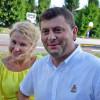 Суд арештував зброю, документи на фірми та готівку, вилучені у сім'ї хмельницьких бізнесменів Кольгоферів