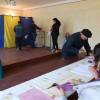 """Найбільше мандатів на виборах ОТГ у Хмельницькій області одержала партія """"Батьківщина"""""""