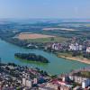 Фестиваль Respublica з Кам'яця переїжджає до Хмельницького