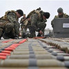 Міноборони направить 1,2 млрд грн. на підвищення безпеки арсеналу під Славутою