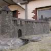 У Кам'янці-Подільському представлять макет фортеці ХIII-XIV століття