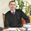 Головою Шаровечківської ОТГ обрано свободівця Бондаря
