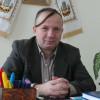 """Борис Ткач: """"У Хмельницькому активні сімейні лікарі зможуть отримувати 16-18 тисяч гривень зарплати"""""""