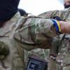 """Прокуратура підозрює хмельницьких вояк у """"дерибані"""" військової частини"""
