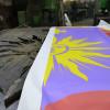 У Кам'янці-Подільському з'явиться 4-метровий герб міста