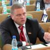 Городоцький райсуд остаточно спекався справи депутата Харкавого, який підозрюється у шахрайстві