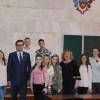 Народний депутат України  Віктор Галасюк відвідав Хмельниччину з пакетом реформ від Олега Ляшка
