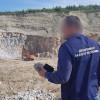 У Кам'янець-Подільському районі припинено діяльність підприємства, яке завдало шкоди навколишньому середовищу на понад 10 млн грн