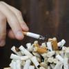 У Хмельницькій області населення майже однаково витрачає гроші на цигарки і медицину