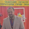 """Симчишин звільнив Миколаїва """"за власним бажанням"""""""