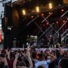У Хмельницькому відбувається щорічний фестиваль Rock&Buh
