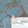 Хмельницький скуповує землю у людей для будівництва сміттєпереробного заводу?