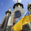 """Городоцька райрада провалила """"церковане"""" зверення. """"Герегівці"""" наполягали на громадських слуханнях"""