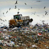 За рік на Хмельниччині утворилось майже мільйон тонн відходів