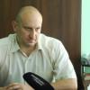 Підполковника поліції Алексєєва арештували на два місяці, застава 352 тис. грн