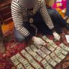 Хмельницький підполковник поліції вимагав 2,5 тис. дол хабара