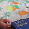 На Хмельниччині сільська рада вливається в об'єднану тергромаду