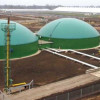 З липня у Кам'янці-Подільському запустять першу в Україні теплоелектростанцію на біомасі
