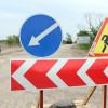 Китайці, в кишені яких багатомільйонний контракт, не поспішають реконструювати ганебну дорогу Хмельниччини