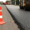 У 2018 році на Хмельниччині буде відремонтовано 117 км доріг місцевого значення – Перелік
