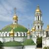 Хмельницька облрада готує ухвалити звернення щодо підривної діяльності УПЦ МП