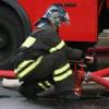 Пожежники вимагають закрити підприємство члена хмельницького виконкому, два санаторії і ТЦ у Красилові