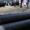 На Хмельниччині заміни потребують понад 1,5 тис. км водопровідних і каналізаційних мереж