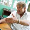 Хмельницького депутата Бірюка судитимуть за несвоєчасне подання е-декларації
