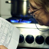 Газовики Хмельниччини повернули до держбюджету 235 млн грн невикористаних субсидій