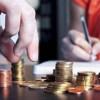 Хмельницькому необхідно понад 110 млн грн на монетизацію пільг
