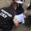 У Хмельницькому викрито начальника відділу патрульної поліції, який системно вимагав хабарі
