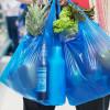 У Хмельницькому об'ктам торгівлі пропонуватимуть шукати заміну поліетиленовим пакетам
