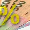 Стало відомо, скільки Хмельницький тримає коштів на банківських депозитах