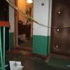 Чоловікові, який задушив 32-річну кам'янчанку, оголошено про підозру