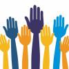 Чергова 22 сесія ХМР: дотримання законодавчих норм та можливі конфлікти інтересів