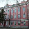 """Міносвіти: початкові класи у школі-інтернат """"Славутинка"""" ліквідували неправомірно"""