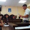Апеляційний суд залишив екс-посадовця Романа Миколаїва під вартою