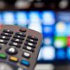 Перелік міст і сіл Хмельниччини, де можуть виникнути проблеми з прийомом цифрового ефірного телебачення