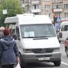 До 2023 року Хмельницький може відмовитися від маршруток