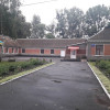 Депутат від БПП відремонтує ще одну школу в своєму окрузі на Шепетівщині