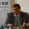 Губернатор Лозовий почав звільняти заступників Корнійчука
