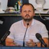 Арештований екс-посадовець Миколаїв опинився в міській лікарні