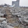 """Вінницька """"товка"""" зі статутним фондом 1 тис. грн полатає злітно-посадкову смугу хмельницького аеропорту"""