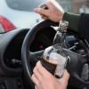 Суд оштрафував на 10,2 тис. грн п'яного посадовця Хмельницької міськради і на рік заборонив їздити