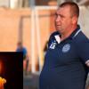 Помер 39-річний тренер хмельницького ФК «Поділля» Балицький