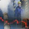Промисловість Хмельниччини продовжує падіння п'ятий місяць
