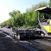 Служба автодоріг готується відписати 110 млн грн для фірми-новачка, яка не так давно підвозила щебінь і пісок