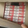 У Хмельницькому податківці вилучили цигарок вартістю 1,2 млн грн